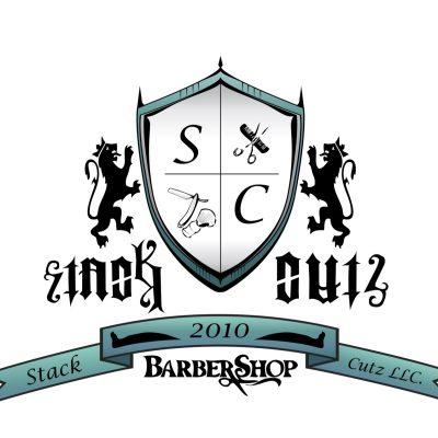 Stack Cutz Barbershop