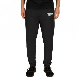 3F Wing Joggers