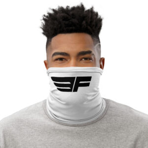 3F Neck Gaiter Face Mask
